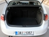 test-volkswagen-golf-14-tsi-103kw-act-31