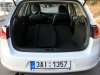 test-volkswagen-golf-14-tsi-103kw-act-32