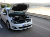test-volkswagen-golf-14-tsi-103kw-act-33