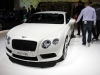 6-frankfurt-2013-bentley-01