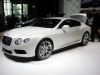6-frankfurt-2013-bentley-02
