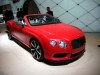6-frankfurt-2013-bentley-04