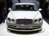 6-frankfurt-2013-bentley-07