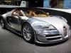 7-frankfurt-2013-bugatti-01