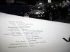 7-frankfurt-2013-bugatti-02