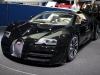 7-frankfurt-2013-bugatti-03