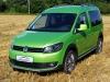 test-volkswagen-cross-caddy-20-tdi-02
