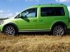 test-volkswagen-cross-caddy-20-tdi-04