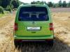 test-volkswagen-cross-caddy-20-tdi-06