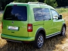 test-volkswagen-cross-caddy-20-tdi-07