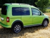 test-volkswagen-cross-caddy-20-tdi-08