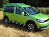 test-volkswagen-cross-caddy-20-tdi-10