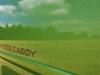test-volkswagen-cross-caddy-20-tdi-17