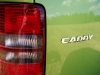 test-volkswagen-cross-caddy-20-tdi-19