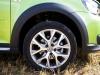 test-volkswagen-cross-caddy-20-tdi-20