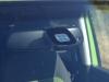 test-volkswagen-cross-caddy-20-tdi-21