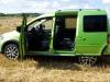 test-volkswagen-cross-caddy-20-tdi-22
