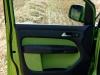 test-volkswagen-cross-caddy-20-tdi-23