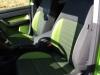test-volkswagen-cross-caddy-20-tdi-26