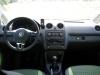 test-volkswagen-cross-caddy-20-tdi-27