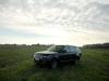 test-range-rover-tdv6-00