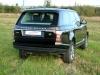 test-range-rover-tdv6-06