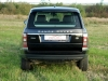 test-range-rover-tdv6-07