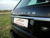 test-range-rover-tdv6-19