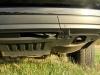 test-range-rover-tdv6-21