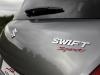 test-suzuki-swift-sport-16vvti-5d-18