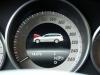 test-mercedes-benz-e220-cdi-kombi-30