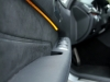 test-mercedes-benz-e220-cdi-kombi-36