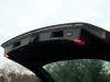 test-mercedes-benz-e220-cdi-kombi-42