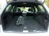 test-mercedes-benz-e220-cdi-kombi-45