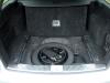 test-mercedes-benz-e220-cdi-kombi-46
