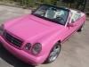 mercedes-e-klasse-limousine-cabrio-04