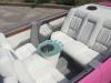 mercedes-e-klasse-limousine-cabrio-07