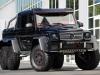 mercedes-benz-g63-amg-6x6-brabus-prodej-01