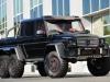 mercedes-benz-g63-amg-6x6-brabus-prodej-02