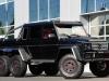 mercedes-benz-g63-amg-6x6-brabus-prodej-03