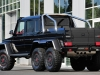mercedes-benz-g63-amg-6x6-brabus-prodej-04