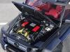 mercedes-benz-g63-amg-6x6-brabus-prodej-07