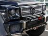 mercedes-benz-g63-amg-6x6-brabus-prodej-09
