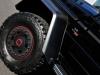 mercedes-benz-g63-amg-6x6-brabus-prodej-13
