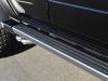 mercedes-benz-g63-amg-6x6-brabus-prodej-15