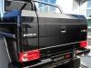 mercedes-benz-g63-amg-6x6-brabus-prodej-17