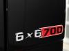 mercedes-benz-g63-amg-6x6-brabus-prodej-18
