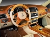 top-car-mercedes-benz-ml63-amg-drevo-krokodyli-kuze-01