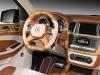 top-car-mercedes-benz-ml63-amg-drevo-krokodyli-kuze-04