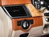 top-car-mercedes-benz-ml63-amg-drevo-krokodyli-kuze-08